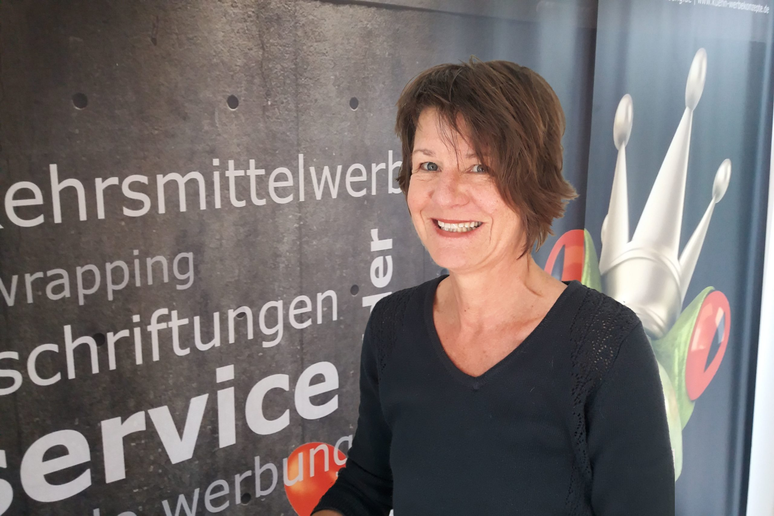 Sabine Kühn Heidelberg